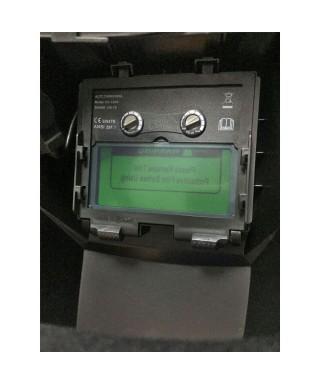 Plasma Bico Corte PT-27, 50A