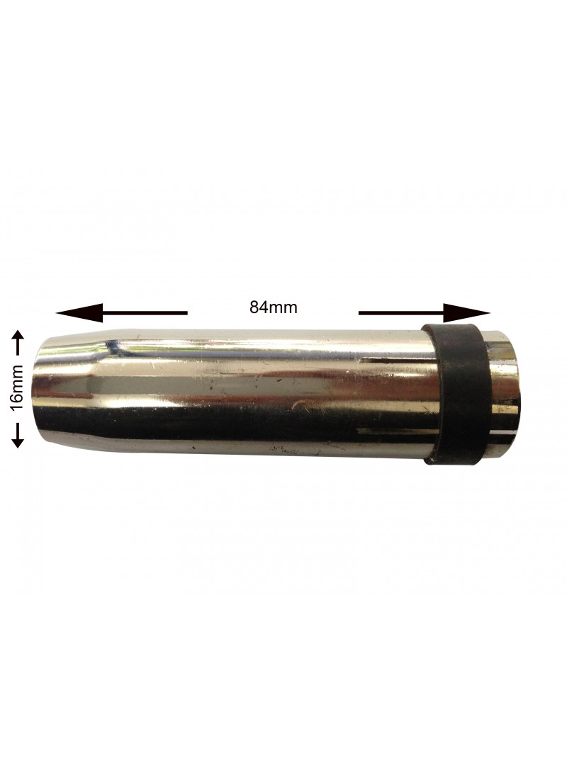 Plasma Difusor de Gás P70
